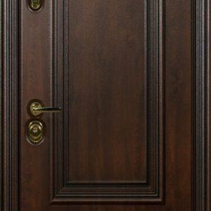 Купить дверь Поло (Polo) 100.01.04