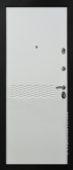 Aero Light 80.02.02.AvCh (1)5