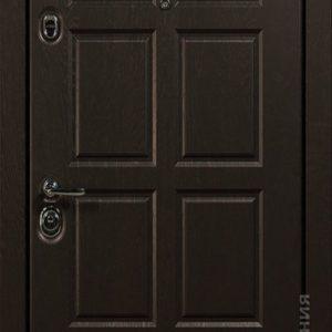 Купить дверь Октавио (Oktavio) 100.06.04