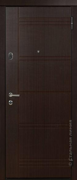 Купить дверь Вегас (VEGAS) 70.02.01
