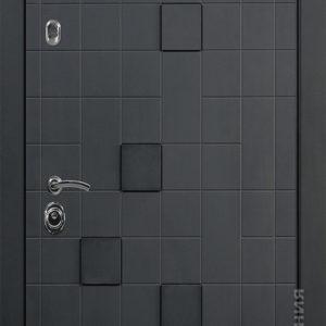 Купить дверь Метро (Metro) 80.01.02