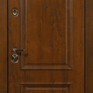 Купить дверь Британия 100U.01.04