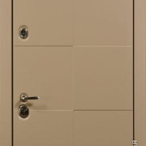 Купить дверь Квадро (QUADRO) 100U.04.06