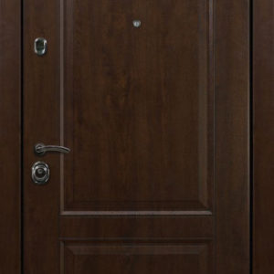 Купить Дверь Николь 80.06.02