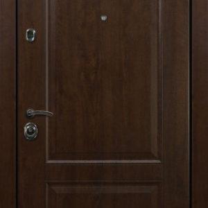 Купить дверь Николь 80.10.02