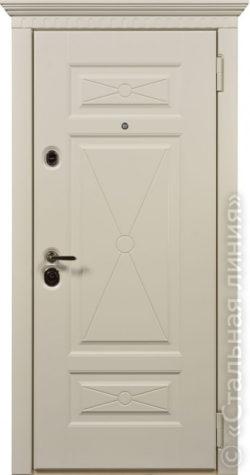 Купить дверь Париж (PARIS) 100.04.04