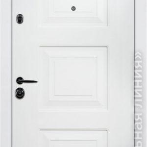 Купить дверь Римини (RIMINI) 80.01.02