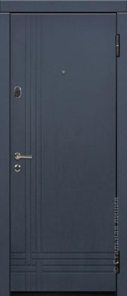 Купить дверь Next-Light-70.02.01