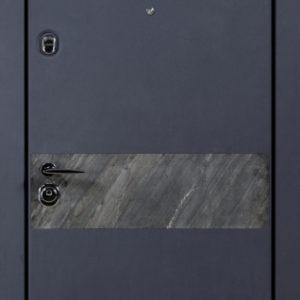 Купить дверь Stone