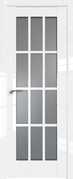 Profil Doors 102L 1