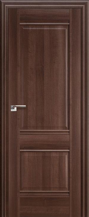 Profil Doors 1X 1