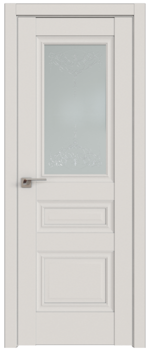 Profil Doors 2.39U 1
