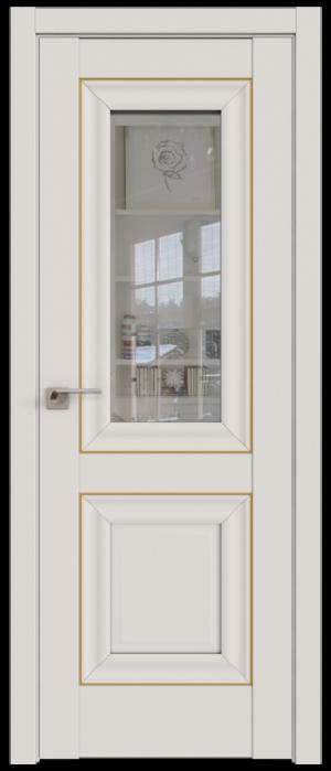 Profil Doors 28U 1