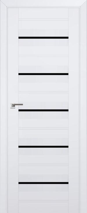 Profil Doors 48U 1