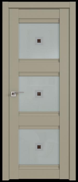 Profil Doors 4U 1