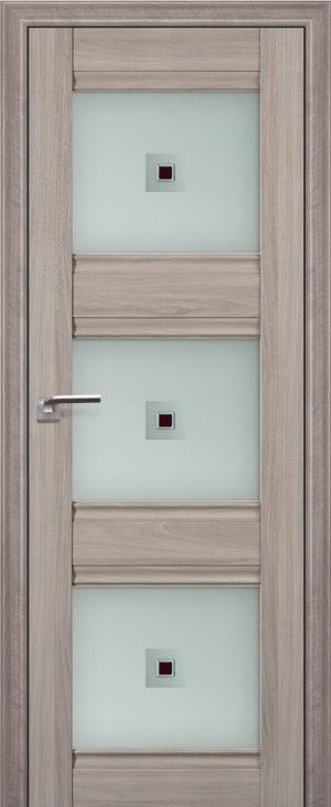 Profil Doors 4X 1