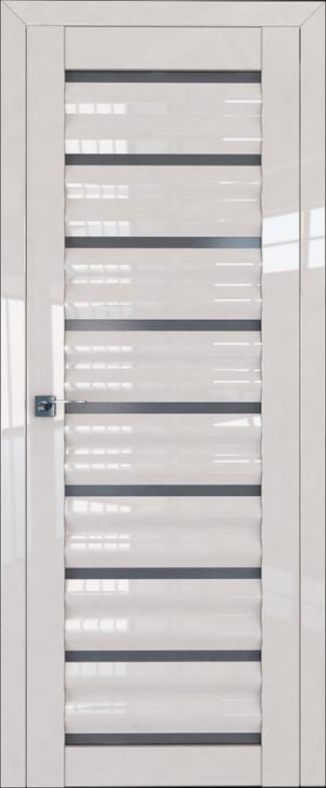 Profil Doors 76L 1